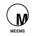 Studio MEEMS Logo