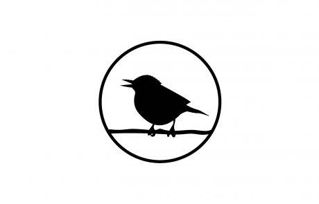 Logo ontwerp voor AtelierSpulli
